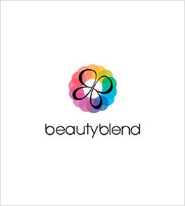 beautyblend